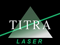 Transfer Video Solutions SA