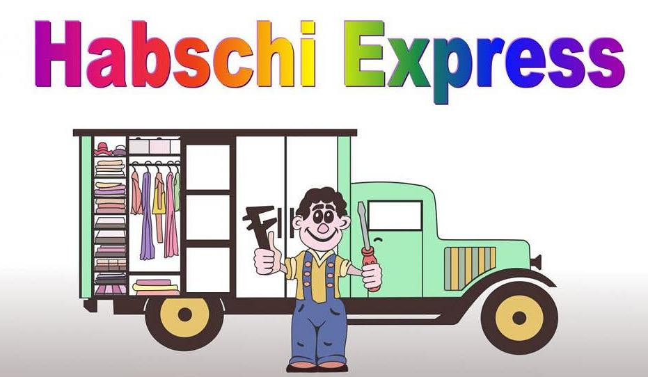 Habschi Express