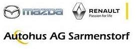 Autohus AG Sarmenstorf