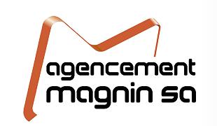 Agencement Magnin SA