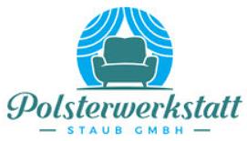 Polsterwerkstatt Staub GmbH