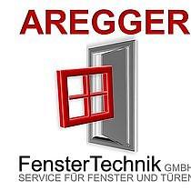 AREGGER Fenster Technik GmbH