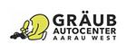 Gräub Auto Center AG