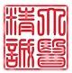Praxis Zhu und Hu GmbH