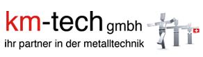 KM-Tech GmbH