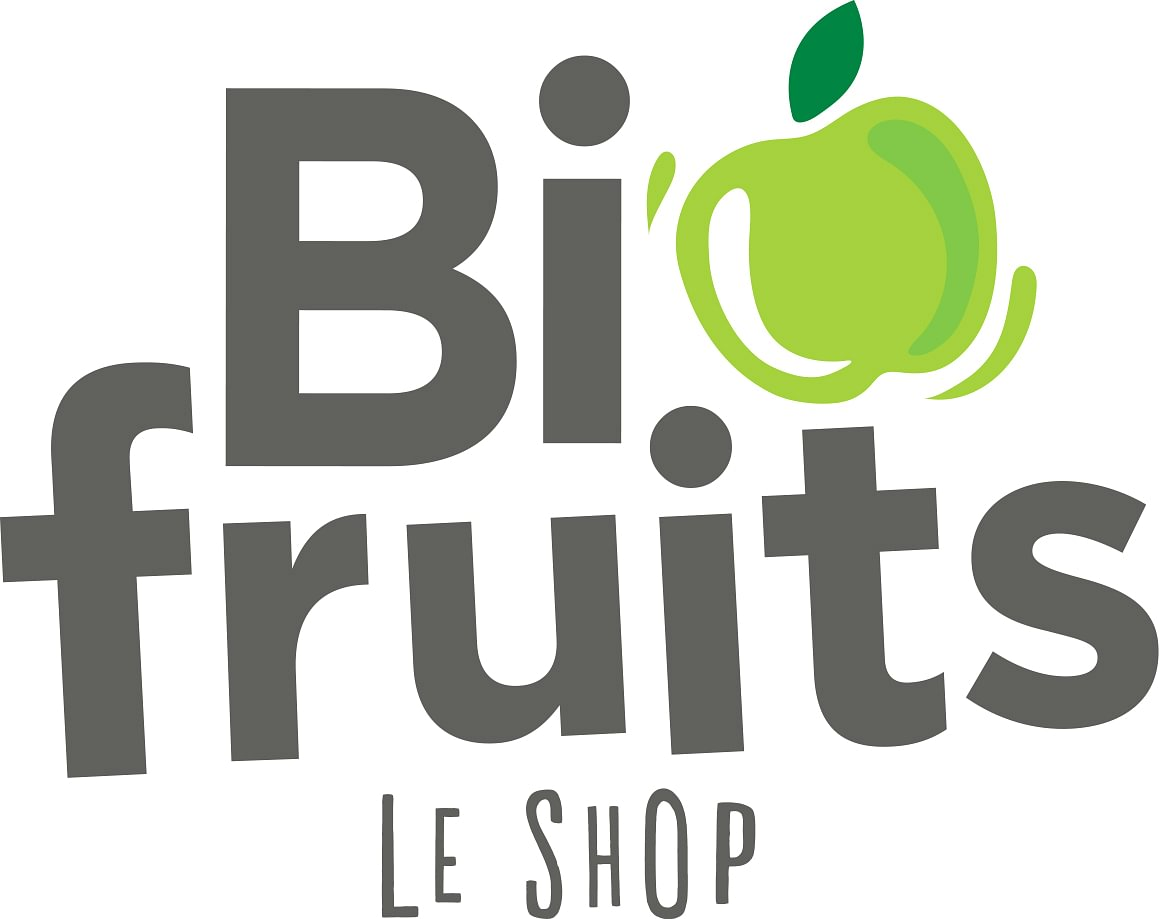 Biofruits - Le Shop Vétroz
