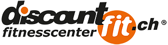 discountfit.ch
