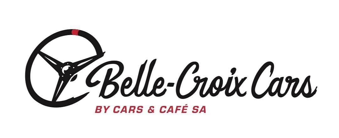 Belle-Croix Cars