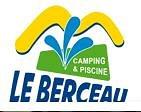 Camping Le Berceau