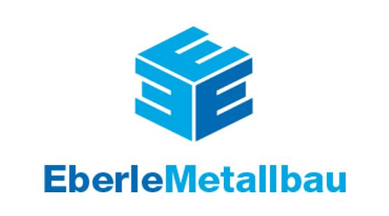 Eberle Metallbau AG