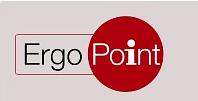 ErgoPoint GmbH