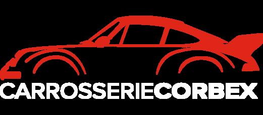 Carrosserie Corbex SA