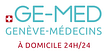 Geneve Médecins (GeMed)