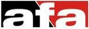 AFA AG für Anbaugeräte
