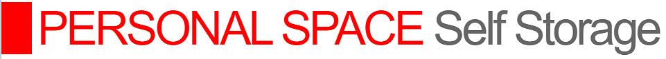 Personal Space SA