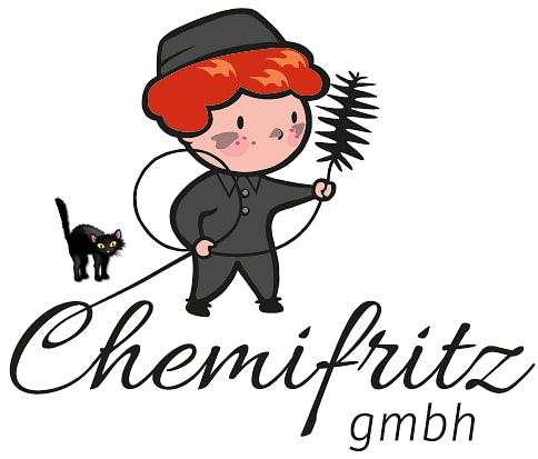 Chemifritz GmbH