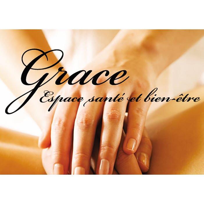 Grace Espace Santé et Bien-Etre