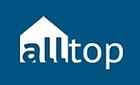 All-Top Rohrer und Co