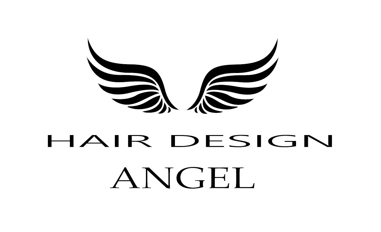 Hairdesign Angel