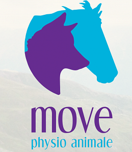 Move physio animale