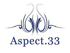 aspect.33 - Isabel Styles