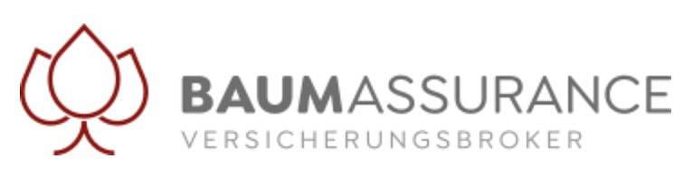 Baumassurance AG