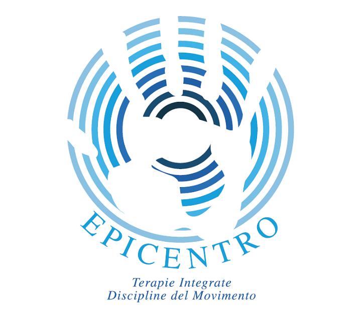 Epicentro - Terapie Integrate e Yoga di Nadia Duce