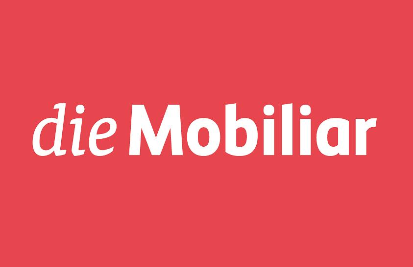 Mobiliar, Die Schweiz. Versicherungsgesellschaft