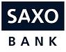 SAXO BANK (SCHWEIZ) AG