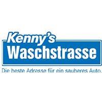 Kenny's Waschstrasse
