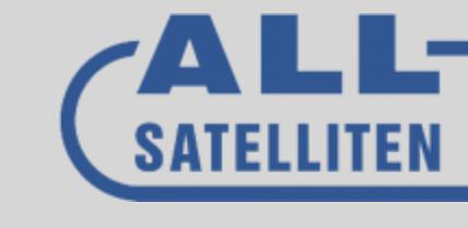 All-Satelliten CATV Zimmermann Werner