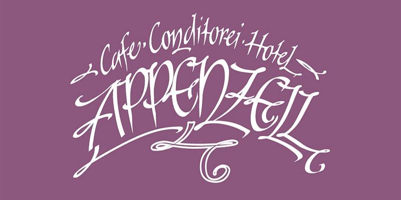 Café-Hotel Appenzell