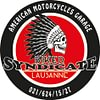 Biker Syndicate Sàrl