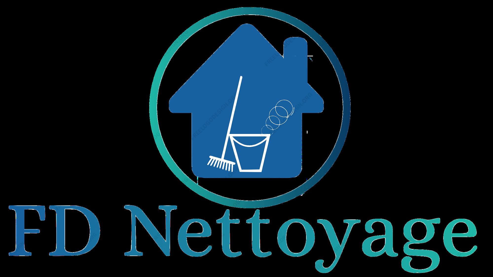 FD Nettoyage