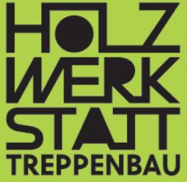 HOLZWERKSTATT Christof Schmid