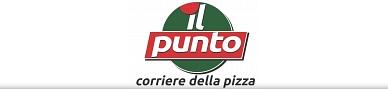 Il Punto Gastro GmbH