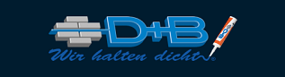 D+B Abdichtungstechnik GmbH
