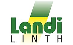 Landi Linth Genossenschaft