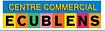 Ecublens (Administration)