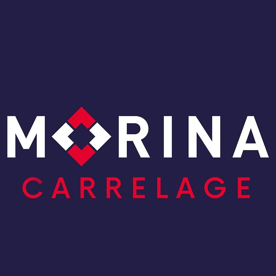 Morina Carrelage Sàrl
