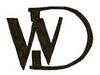 Derksen Wilbert