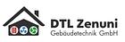 DTL Zenuni Gebäudetechnik GmbH