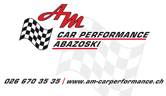 AM-Car Performance