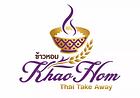 Khao Hom Thai