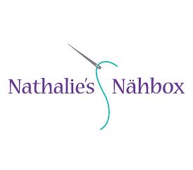 Lüber Nathalie