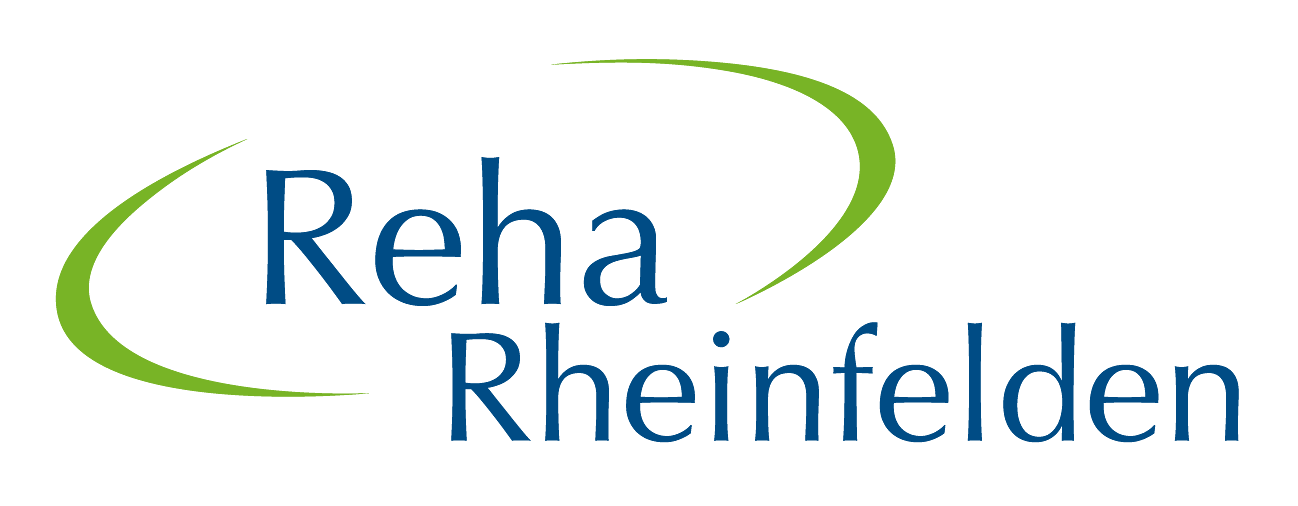 Reha Rheinfelden Rehabilitationszentrum