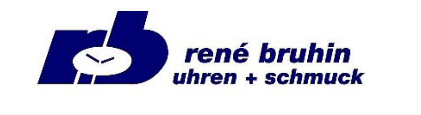 Bruhin René
