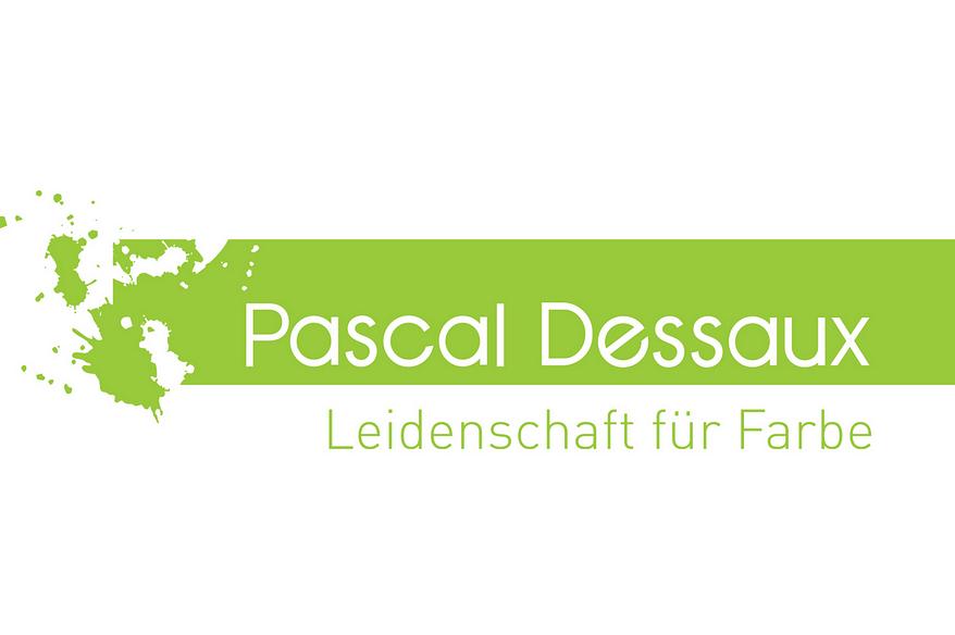 Pascal Dessaux Malerei GmbH