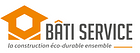 Bâti-Service
