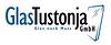 Glas Tustonja GmbH